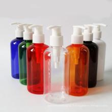 Flacon de pompe à lotion personnalisable de 200 ml (NB21305)