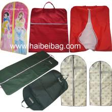 Сумка для одежды (HBGA-012)
