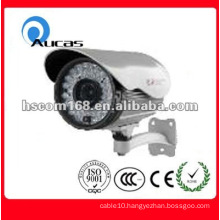 Factory price Digital CCTV Camera china supplier