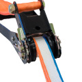 Slackline Spacer pour Power Ratchet