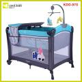 Novo modelo de bebê design playpens