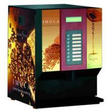 Imola Instant Coffee Machine - for Club / Hotel / Restaurant
