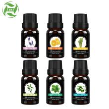 essential oil bath set essential oil rollerball set