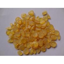 Resina de hidrocarboneto c9 10 # de manufactory na china