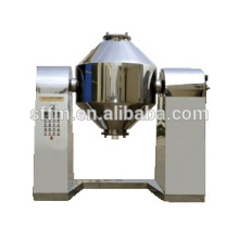 Máquina de mistura tipo W