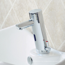 Toilettensensor-Wasserhahn (WH-SF-205)