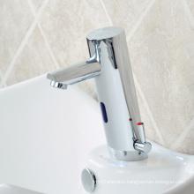 Lavatory Sensor Faucet (WH-SF-205)