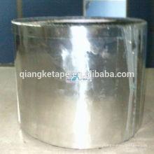 Polyken aluminum foil butyl rubber anticorrosion tape