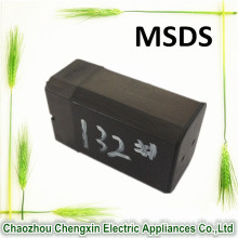 Mosquito Bat Battery Rechargeable