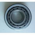 Tapered Roller Bearing 32226