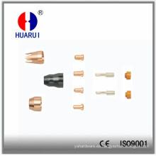 PCH/M-35 Plasma soldadura repuesto piezas compatibles de Thermal Dynamics
