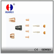 Pch/M-35 Plasma Welding Spare Parts- Compatible for Thermal Dynamics