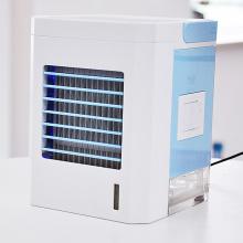 Mini evaporative air coolers