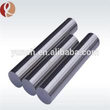 99.98 tungsten bar per kg price tungsten carbide