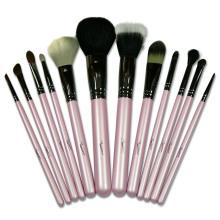 Eyeliner Lip Brush Kits Makeup Brush Set