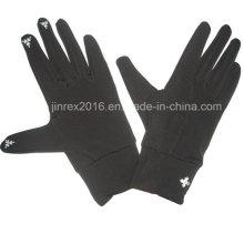 Running Winter Warm Fashion Outdoor Glove