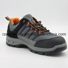 Segurança por atacado barato sapatos para homens