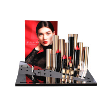 APEX Store Professional Display Stand Metal for Lipstick