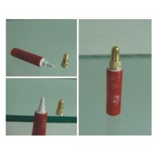 Tube de cosmétique pour les soins personnels, cosmétiques tube(AM1003) flexible