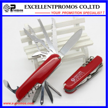 Multi Function Hand Tool Professional Multi Knife (EP-K11)