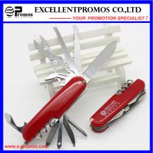 Многофункциональный ручной инструмент Профессиональный многоцелевой нож (EP-K11)