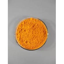 Inorganic Chemicals Lead Monoxide Price OPb CAS:1317-36-8