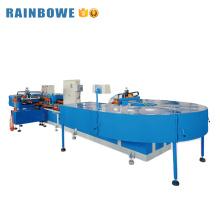 Cheap price sock printing silicon dotting machine