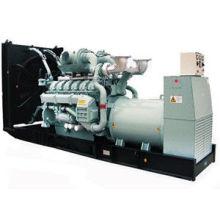 Générateur diesel série Deutz (homologué CE, qualité Europe)