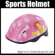 casco / patín casco