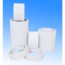 Schutz PVC-Folie für Aluminiumprodukte