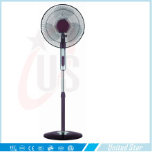 2015 Newest 16 Inch Air Cooling Stand Fan