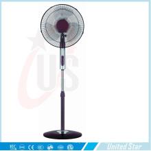 2015 Новый 16 Дюймов Воздуха Охлаждения Вентилятор Стенд