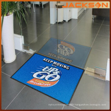 Easy Washing Decorative Outdoor Rubber Mat Online