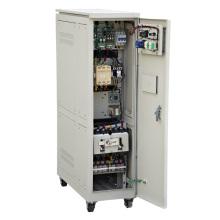 Стабилизатор напряжения переменного тока для телекоммуникаций
