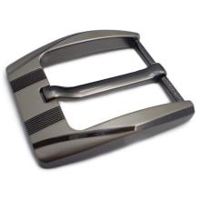 100% Nickel Free Pin Buckle