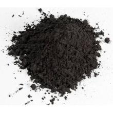 graphite carbon additive