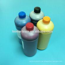 Massenkauf von China-Tinten für Drucker Epson B300DN