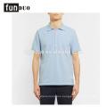 2018 cotton polo shirt men shirts polo apparel 2018 cotton polo shirt men shirts polo apparel
