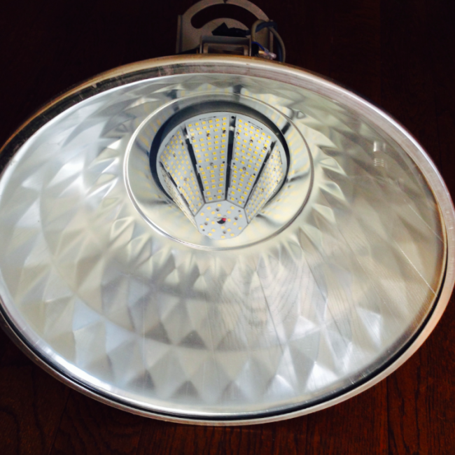 Metal Halide Bulb Led Replacement
