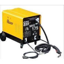 Сварочный аппарат для газа / NO GAS MINI MIG