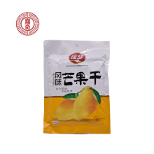 Dried mango, dried fruit, retail and wholesale