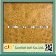 Polyester Car Carpet Made in China