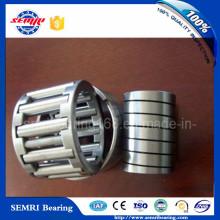 NSK/NACHI/IKO/SKF High Quality Spiral Roller Bearing (7921C/DT)