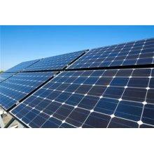 175W 24V Solar Panel