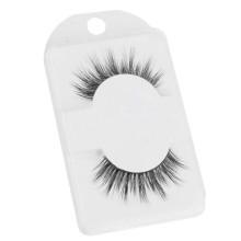 Synthetic Eyelash Extension 3D Chemical Eyelash Extension Hot Selling