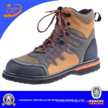 Zapatos de hombre de pesca Zapatos de agua de paseo