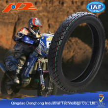 Wholesale High Quality Cheap Motorcycle Tyre 2.25-19