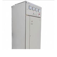 Ggd AC Niederspannungs-Leistungsschalter Box