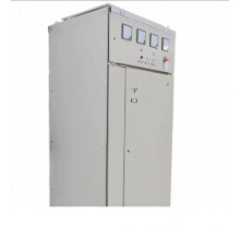 Ggd AC Low Voltage Power Switch Box