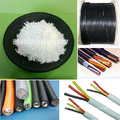 Ca Zn stabilizer for PVC wire cables production